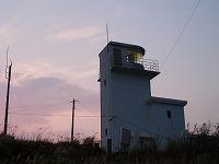lighthouse_1