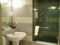 shower_booth