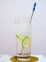 sudachi_soda
